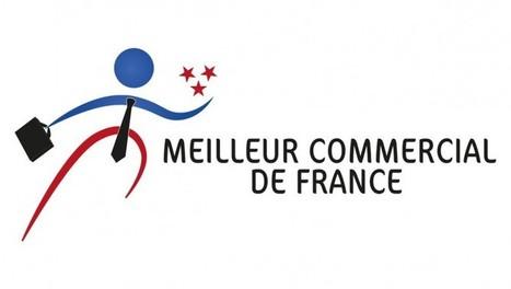 Participez au concours du Meilleur Commercial de France !b-to-blog, le blog de l'efficacité commerciale | b-to-blog, le blog de l'efficacité commerciale | Efficacité commerciale | Scoop.it
