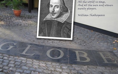 5 of the Best Online Shakespeare Resources | iPad learning | Scoop.it