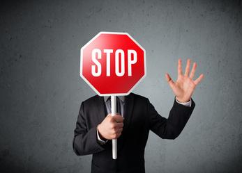 Quand la présentation tue la performance de votre force de vente | Meilleures pratiques en vente consultative | Scoop.it