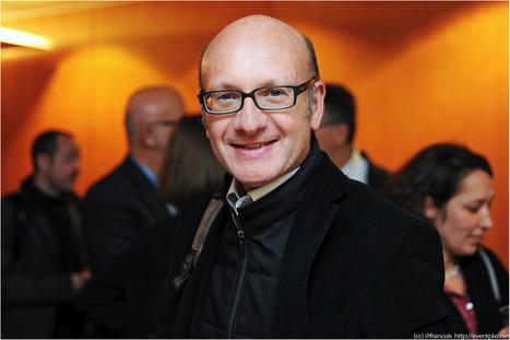 Yann Gourvennec | Stratégies de contenu - #SCMW2015 | Scoop.it