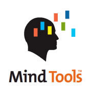 Building a Positive Team - Team Management Training From Mindtools.com | Soul search initiatives | Scoop.it