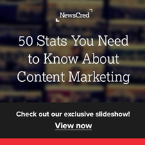 Content Marketing Is A Strategic Solution To A Strategic Problem | content marketing ideas | Scoop.it