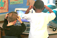 Using Technology to Support Diverse Learners | UDL & ICT in education | Scoop.it