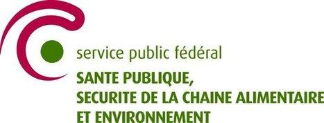 Séminaire INCO 1169/2011 - Marché Agroalimentaire - Communication innovative   Créativité, propriété intellectuelle, Innovation, transfert de technologie   Scoop.it