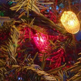 5 Tips for Staying Happy During the Holidays | Médias et Santé | Scoop.it