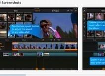 Editar com ipad | Serious Play | Scoop.it