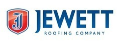 Jewett Roofing Company | Commercial Roofing Contractor in Greenville IL and St. Louis MO | Scoop.it