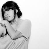 "Ana Tijoux — ""Shock"" | world peace | Scoop.it"