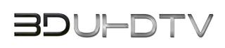 Can UHD Resurrect 3D? | 3DUHD | Scoop.it