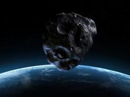 La Nasa aimerait mettre un astéroïde en orbite autour de la lune | Sciences, astronomie, astrophysique, physique nucléaire, mécanique quantique. | Scoop.it