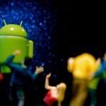 El malware para Android crece un 483% en tres meses | Las TIC y la Educación | Scoop.it