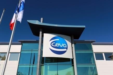 Le français Ceva (santé animale) signe deux acquisitions au Brésil | La santé et biotechnologies à Bordeaux et en Gironde | Scoop.it