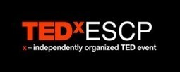 TEDxESCP, le 25 février @ Paris | Gestion de contenus, GED, workflows, ECM | Scoop.it