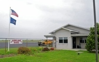 Schuylkill County Airport thinks big - Standard Speaker | Schuylkill County News & More! | Scoop.it
