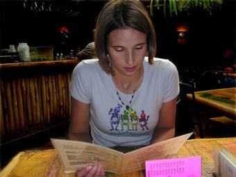 Habilidades de lectura: lectura rápida y comprensión de conceptos esenciales. | aprendiendo a escribir | Scoop.it