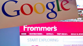 iVisitorGuide: Special Report on Google acquiring Frommer's: 4 things a CVB or DMO should do right now | Social Media- & Content Marketing, PR 2.0 for MICE, Tourism & Destination Marketing | Scoop.it