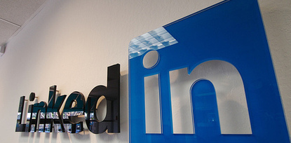 200 Million Users? LinkedIn Is Just Getting Started - Forbes | Clean up your social media act | Scoop.it