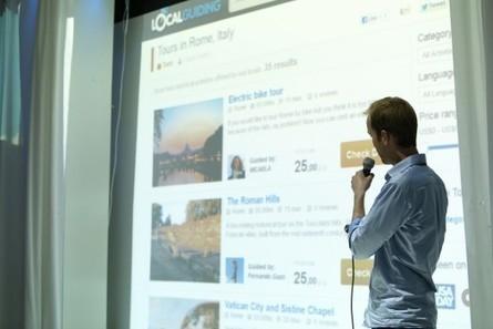 Postulación a Start-Up Chile cierra el 25 de marzo - FayerWayer | Emprendimientos Agiles | Scoop.it