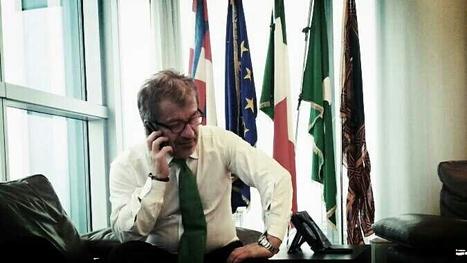 Primarie per il nuovo segretario federale Lega Nord! | Lega Nord | Scoop.it