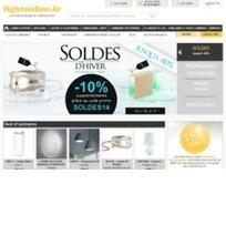 toutes les meilleures offres de réductions pour le site marchand Light | bons remises | Scoop.it