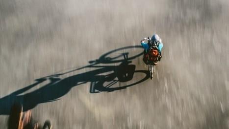 Wanted ! 100 My global Bordeaux fans cyclistes pour figuration dans webClip | My global Bordeaux | My global Bordeaux | Scoop.it