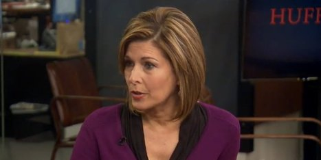 Sharyl Attkisson: This Is The 'Worst White House' For Freedom Of The Press | Free Expression | Scoop.it