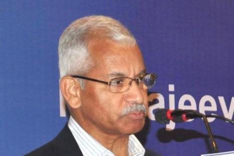 US seeks to establish secretary-level group to address IPR concerns | India Biotech & Pharma | Scoop.it