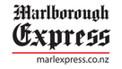 Slow meal but quick to cook - Marlborough Express | Heliculture | Scoop.it