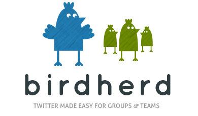 Birdherd, une solution pour gérer un compte Twitter entreprise | Etudes en marketing, Haute Ecole ISE : Vansnick R. | ecommerce | Scoop.it