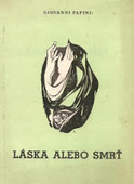 Kniha: Inšpiratívny Papini | Správy Výveska | Scoop.it