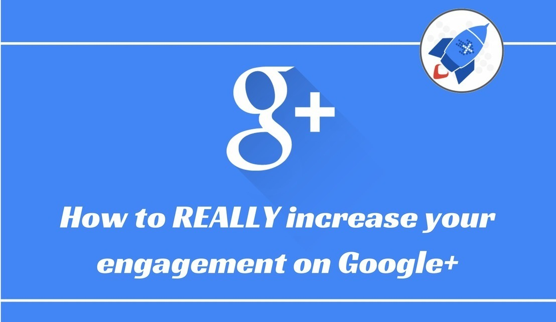 A Complete Guide to Google+ Marketing - Plus Your Business
