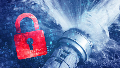 How You Leak Your Privacy Every Day (and How to Stop)   IT and Security   Scoop.it
