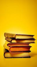 Lähestymistapoja taitopedagogiikkaan | Taidon oppiminen | Scoop.it