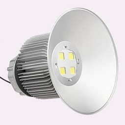 led flood lighting | led high bay lighting | Scoop.it