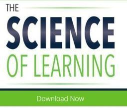 The Science of Learning - Deans for Impact   Master Onderwijskunde Leren & Innoveren   Scoop.it