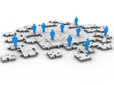 Réseaux sociaux internes : les entreprises passent à l'action | Communication interne 2.0 | Scoop.it