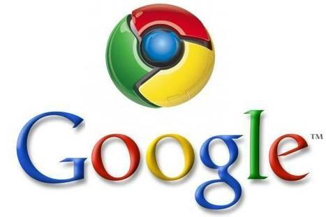 Google Chrome 33 bloque les extensions tierces | Community Management: Inbound Marketing | Scoop.it