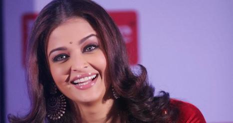 शादी के वक्त इनके साथ रोमांटिक रिलेशन में थीं ऐश्वर्या राय?   Bollywood News in Hindi   Scoop.it