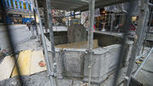 Lausanne offre une cure de jouvence à ses fontaines - 24heures.ch   Lausanne   Scoop.it