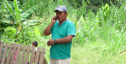 Potential for mobile money in Peru: New demand-side research | GSMA - Mobile for Development | Internet Development | Scoop.it