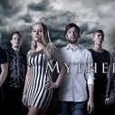 MYTHERY: New Musical Perspective - Prog Sphere | Prog Music | Scoop.it