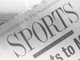 Facebook Teams Up With SportStream to Bring Real-Time Sports Data to its Site | Real-Time | Scoop.it