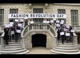 La moda ética y ecológica se reivindica en la primera pasarela de ... - El Periódico | Diseño | Scoop.it