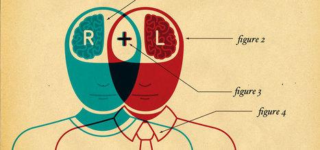 Utilisabilité et design web: une question de beau sens | Content strategy and UX | Scoop.it