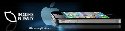 Mobile Apps Development Company - Hand Held Devices | website design and development and mobile app | Scoop.it
