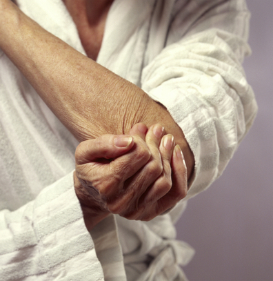 8 Foods to Avoid with Arthritis | Total BodySmarts | Scoop.it