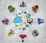 La siguiente generación de MOOC: los MOOC gamificados | TICE | Scoop.it