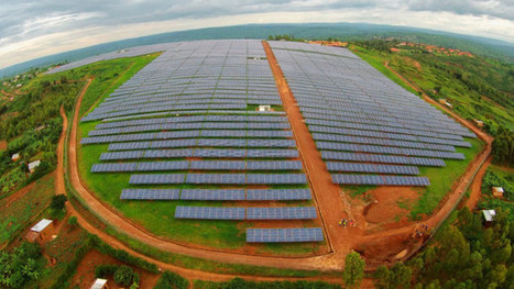 Power Africa: Deals or development? 5 questions for the US government   Devex   Partnerships for Capacity Development   Scoop.it