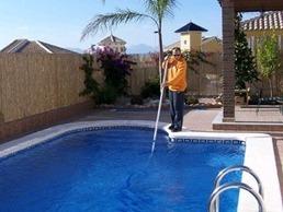 Pool Shops Adelaide | Ideal Pools | Scoop.it
