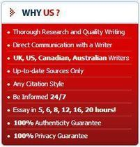 Essay Editor | USA & UK Best Essay Writing and Editing Services | Social Links | Scoop.it